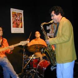 Cabaret 70'S