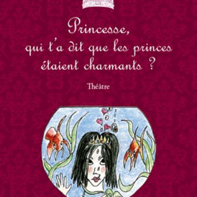 Princesse 2012