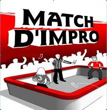 Match impros