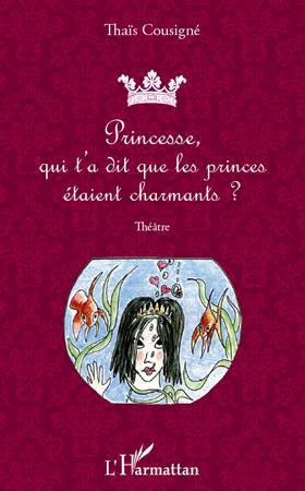 Princesse 2013